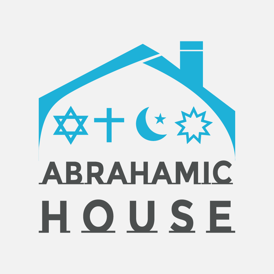 ABRAHAMIC HOUSE